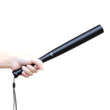 YAGE LED Flashlight Self Defense Flashlight Torch linterna led lampe torche Led Torch for 3*AA Battery-809C(China (Mainland))