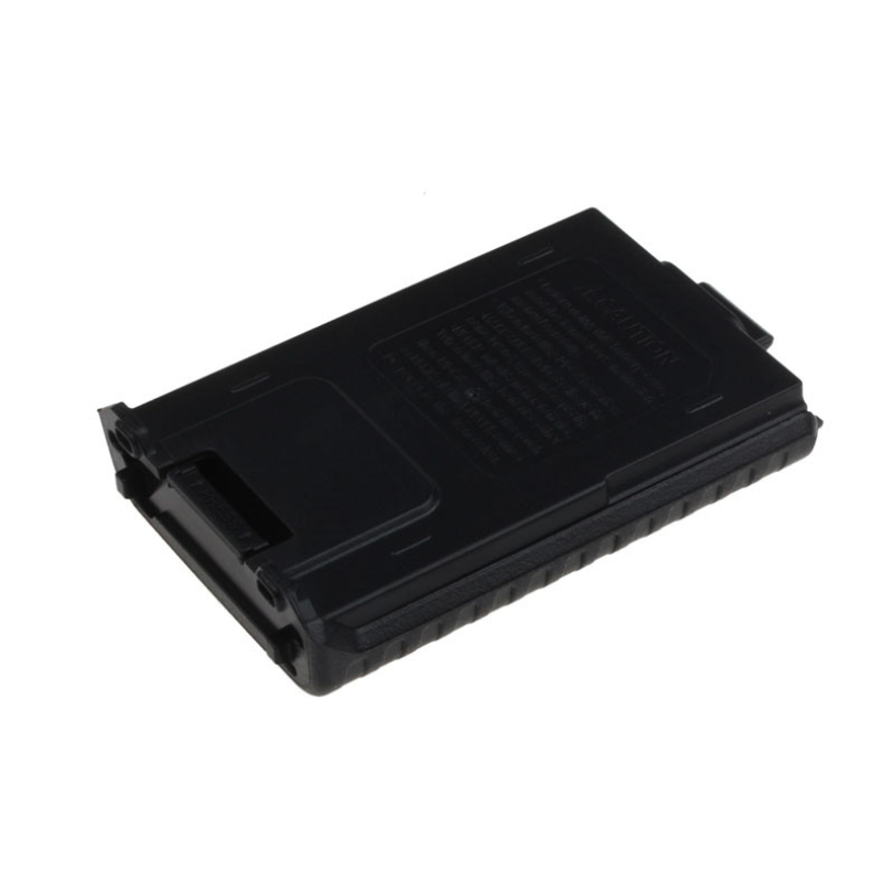 Hot-sale Black 31.5 X 80 Mm New 6X AAA Extended Battery Case Box For B