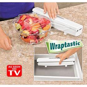 Hot sale Save Portable Vacuum Sealer Home Kitchen tool Stuff Save Airtight Plastic Bag Keep Food Fresh Resealer save Closer(China (Mainland))