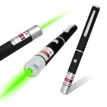 popular 500mw green laser pointer