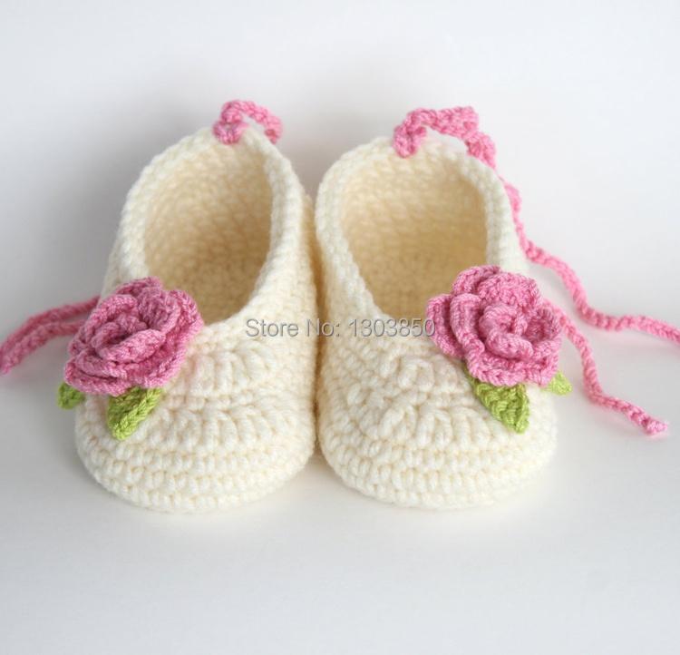 Results for Imagenes De Zapatitos De Bebe A Crochet