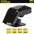2 0 inch mini car dvr camera recorder with perfume 1080p car camera dash cam vehicle