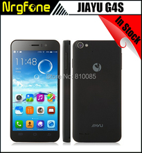 wholesale stock android