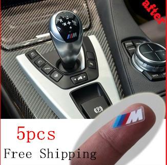 Excellent New 3D M Front Grille car Sticker Badge For E34 E36 E60 jacket E46 BMW E39 car emblem(China (Mainland))
