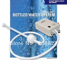 Flojet Water Dispensing System by DHL Coffee Maker coffee machine coffee maker espresso