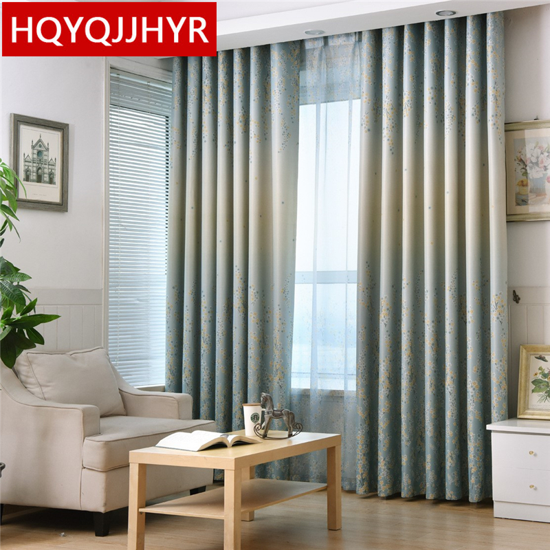 Window curtains target