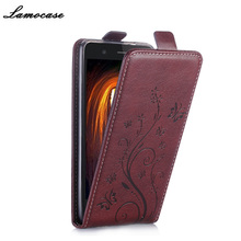 Buy Luxury Leather Case Sony Xperia XZ Case Sony Xperia XZ Dual F8331 F8332 Magnetic Flip Cover Wallet Card Slot Phone Bag for $5.99 in AliExpress store