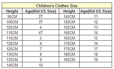 Drop Shipping 2014 Brand Girls Blouse Spring Autumn Children Casual Plaid Blouse Baby Girls Cotton Long-sleeve Shirt Tops Blusas