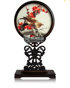 Classical furniture, household items, office decorations hanging panel, crafts and gifts(China (Mainland))