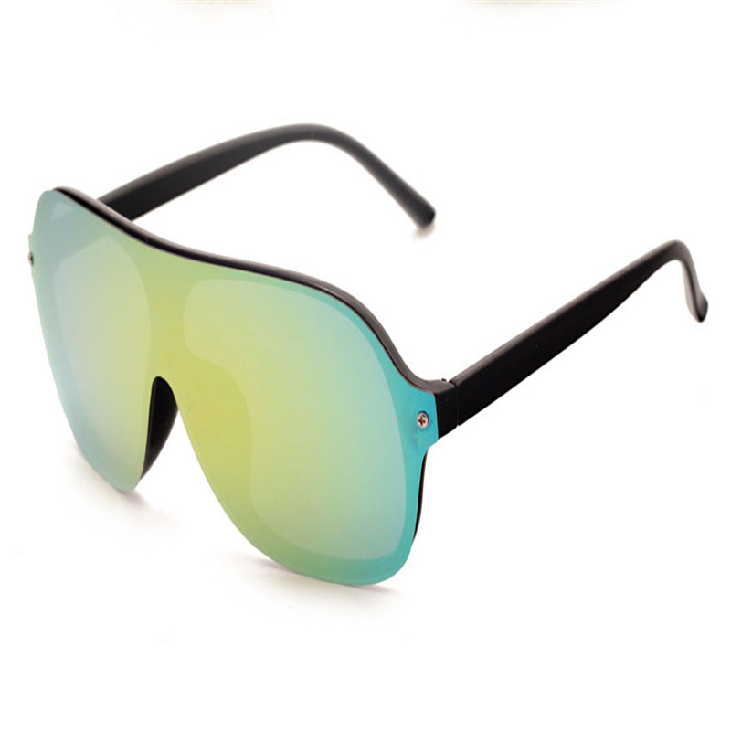 Rimless Glasses En Espanol : Popular Photochromic Sunglasses Women-Buy Cheap ...