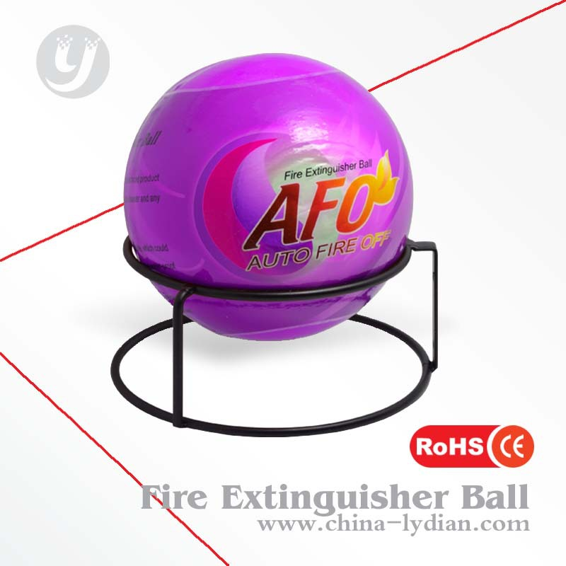 AFO Fire Extinguishe for Home, Auto Fire Killer, Fire Extinguisher Fire Ball(China (Mainland))