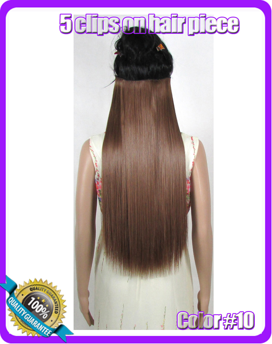 Synthetic Hair Extensions Reviews Human Hair Extensions