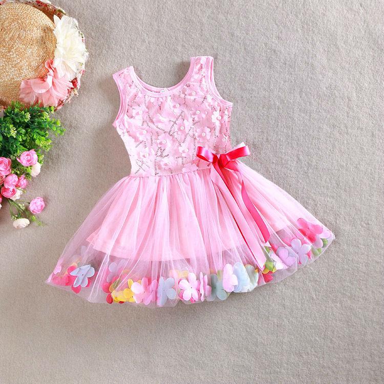 http://g03.a.alicdn.com/kf/HTB1YpjkHVXXXXcNXVXXq6xXFXXXD/Nouveau-bébé-filles-marque-robe-d-été-avec-perles-pétale-enfants-coton-sans-manches-Flower-Girl.jpg