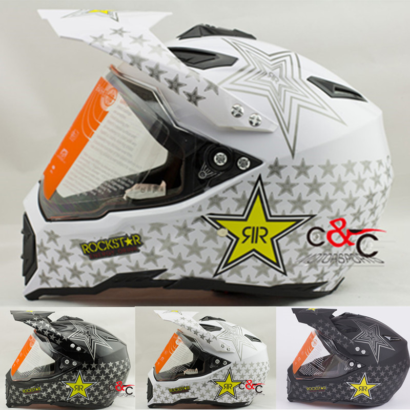 free shipping casco capacetes motocross helmet atv HELMETS moto HELM cross downhill off-road motorcycle helmet DOT Authenticate<br><br>Aliexpress