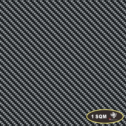 NO.HFP059,Width 0.5M,2m length,hydro dipping carbon fiber hydrographics Water Transfer Printing Film Hydrographic Film(China (Mainland))