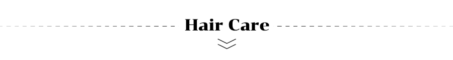 [Oxeye girl] Deep Wave Brazilian Virgin Hair 10-28 Inch 100% Human Hair Bundles Natural Color 1 Pc 100g Free Shipping