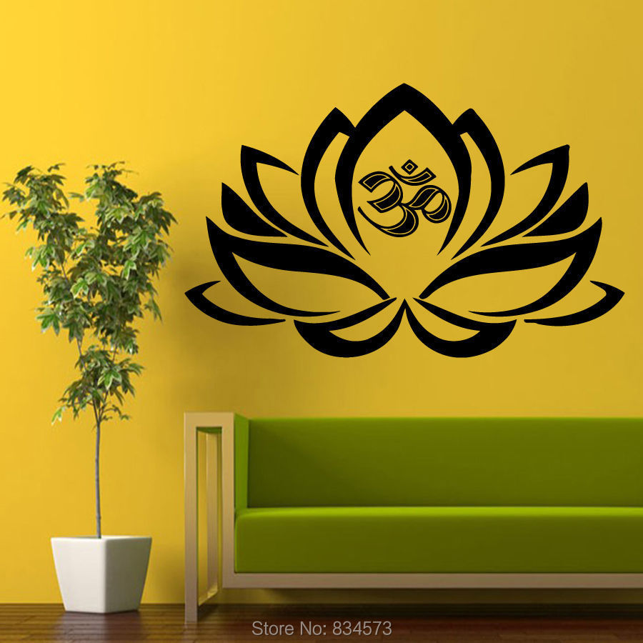 Nice Buddha Wall Art Decor Gift - All About Wallart - adelgazare.info