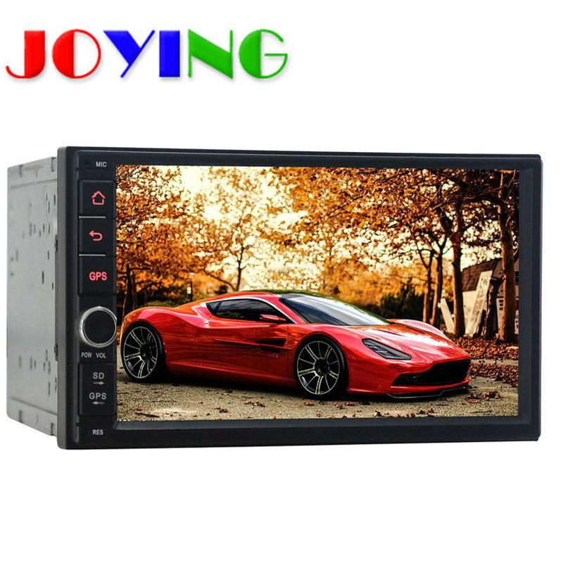 Quad Core 1024*600 2 Din Android 4.4.4 Car Audio GPS F/ Juke Sunny X-trail Pathfinder Qashqai Tiida Note Navara dvd automotivo(China (Mainland))