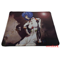 New Sale ayanami rei neon genesis evangelion breast sexy anime Gaming mouse pads Free shipping jsh