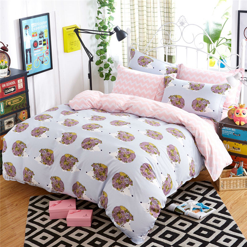 Hedgehog Bedding Promotion Shop For Promotional Hedgehog