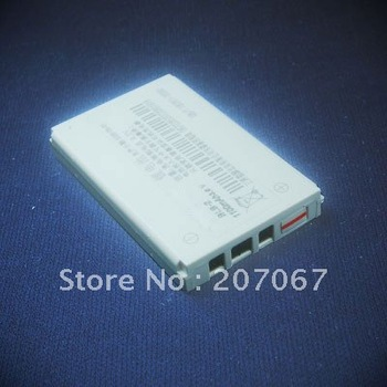 free shipping Battery BLB-2 for Nokia 8210 8250 8310 8300 8390 8855 8890
