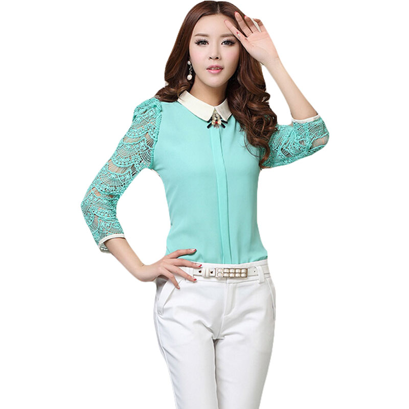 Shop womens tops cheap sale online, you can buy best black tops, tank tops, crop tops and white tops for women at wholesale prices on thrushop-06mq49hz.ga FREE Shipping available worldwide.