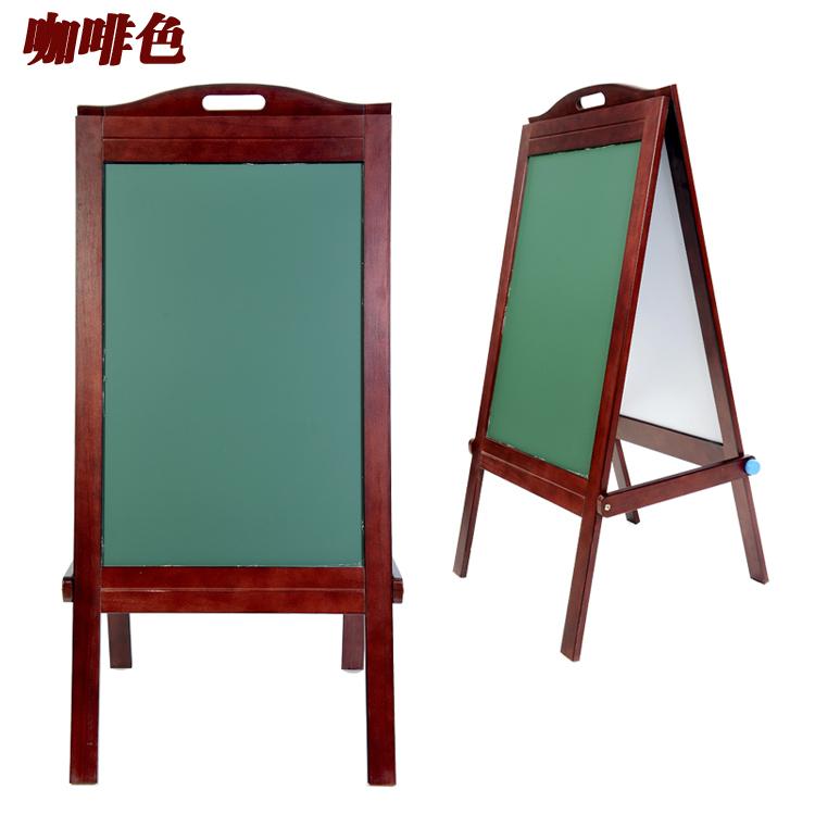 tableau blanc avec chevalet promotion achetez des tableau blanc avec chevalet promotionnels sur. Black Bedroom Furniture Sets. Home Design Ideas