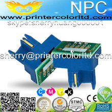 chip SHARP 158T 152NT AR-158N AR-153 TD AR-168 ST C AR153NT1 AR168MT AR 158 ND 152 replacement chips- - NPC printer smart store