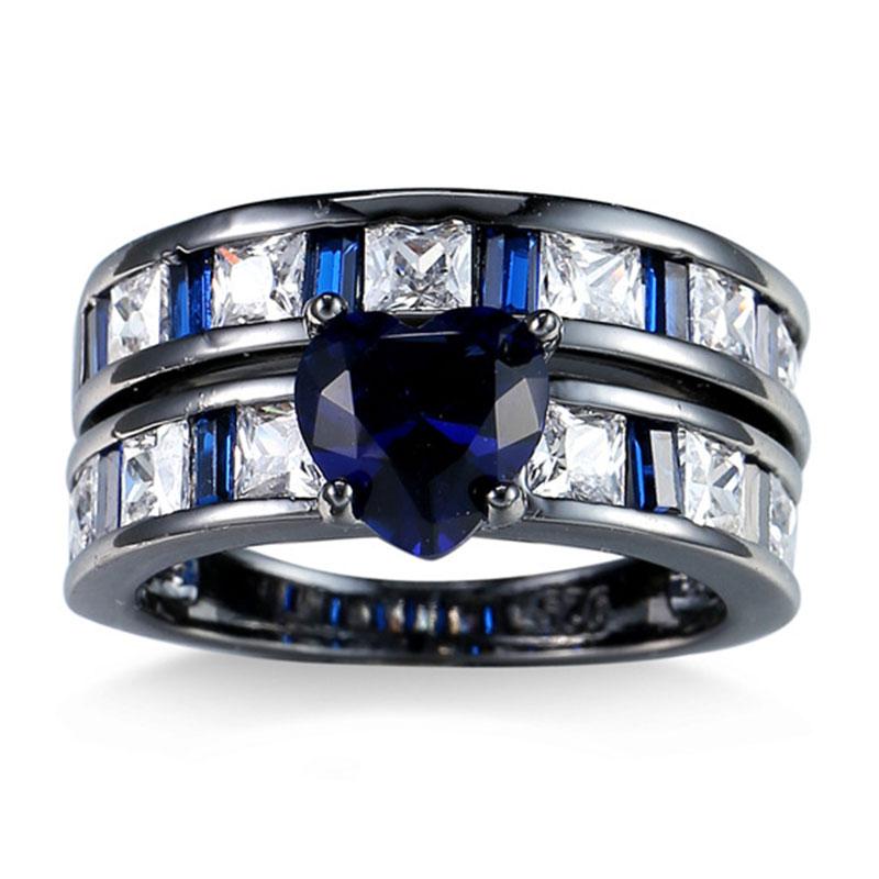 get cheap beautiful promise rings aliexpress