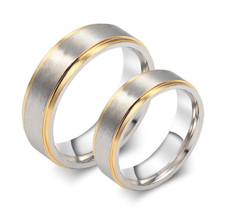 buy wholesale western wedding ring sets from china