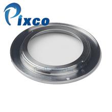 Pixco Macro Lens Adapter Suit For M42 to Nikon Camera D7200 D5500 D750 D810 D4S D3300 Df D5300 D610 D7100 D5200 D600 D3200 D800