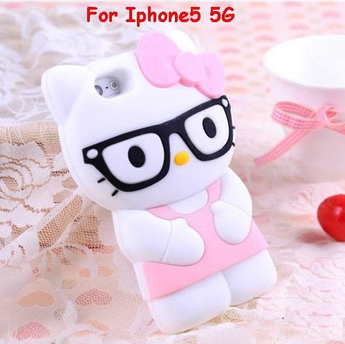 Чехол для для мобильных телефонов 3D iphone5 5G 10pcs/lot чехол для для мобильных телефонов 3d m