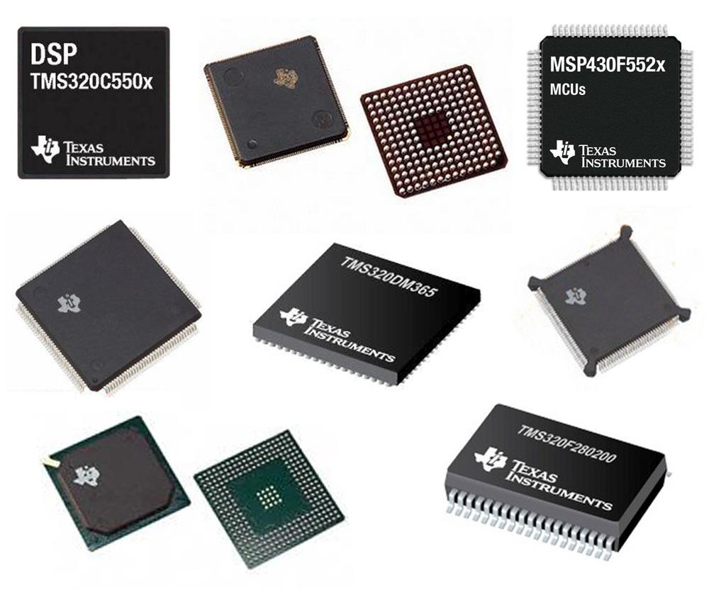 STM8S105C6T6 STM8S105---Distribution brand new original logical communication chip(China (Mainland))