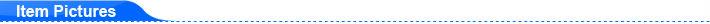 3 шт Профессиональный объектив Фильтры набор аксессуаров для DJI Осмо карман Gimbal http://kfdown.a.aliimg.com/kf/HTB1YucyKVXXXXXNaXXXq6xXFXXXc/227079233/HTB1YucyKVXXXXXNaXXXq6xXFXXXc.jpg