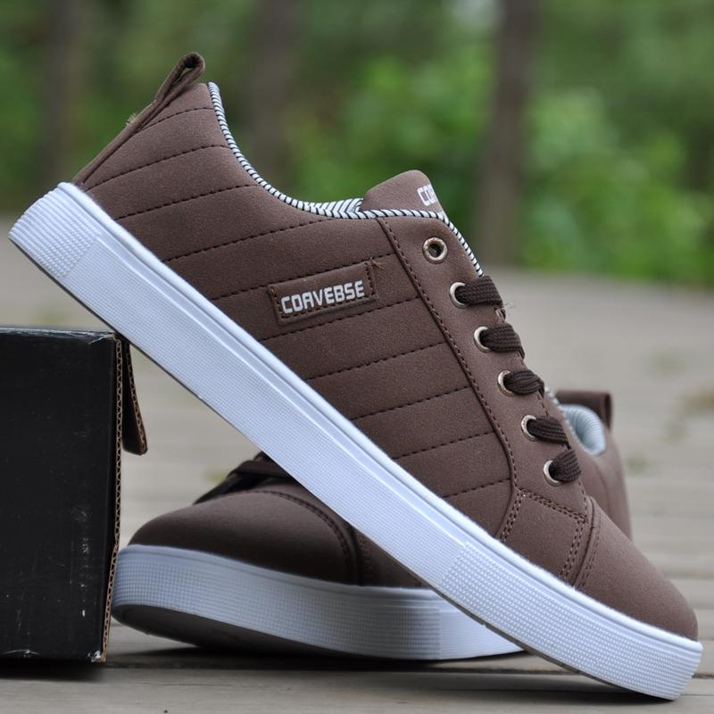 Free Shipping Casual Shoes, Casual For Men Fashion Shoe ... - photo #35