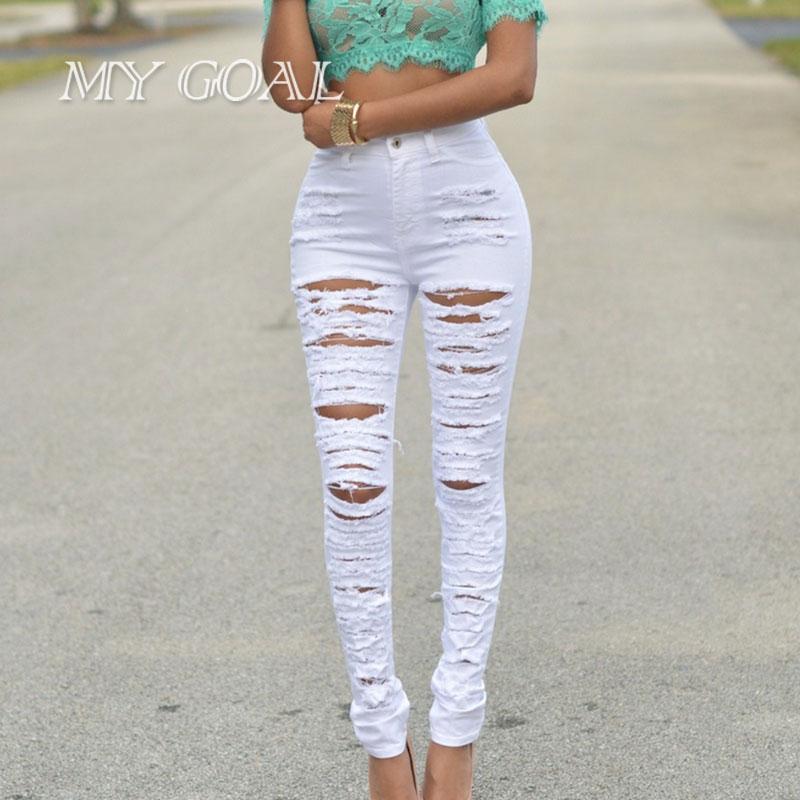 Online Get Cheap Slim Girls Jeans -Aliexpress.com | Alibaba Group