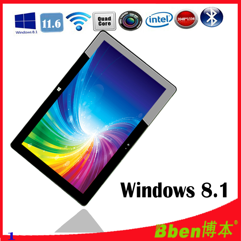 Hot windows tablet pc 3g 11.6 Inch electromagnetic multi-Touch Screen tablet computer 3G Phone call optional tablet tablet-pc(China (Mainland))