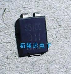 S5100(China (Mainland))