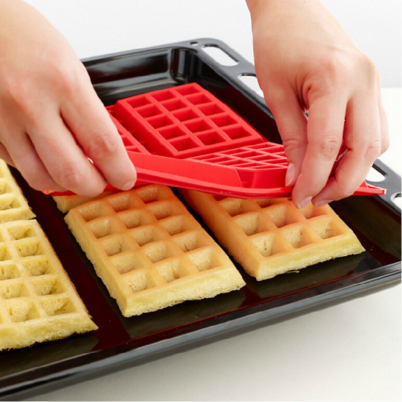 food grade silicone for molds