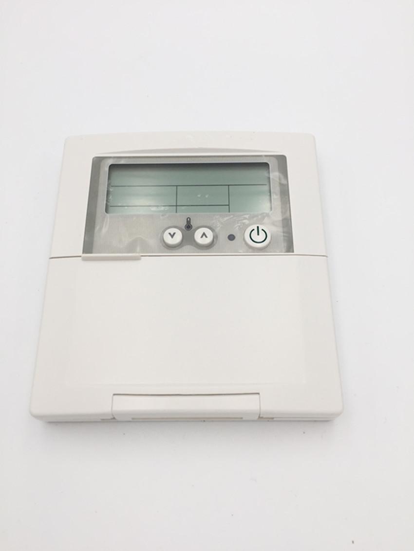 Achetez en gros climatiseur samsung en ligne des grossistes climatiseur sam - Telecommande climatiseur samsung ...