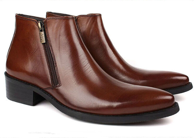 Compare Prices on Dress Winter Boots- Online Shopping/Buy Low ...