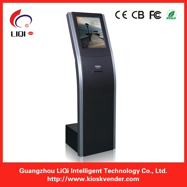 touch screen internet kiosk for sale(China (Mainland))