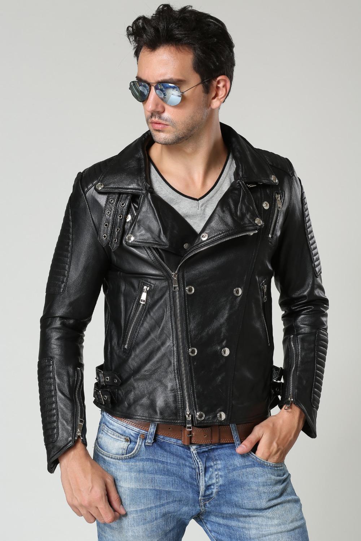 fallout: new vegas моды одежды