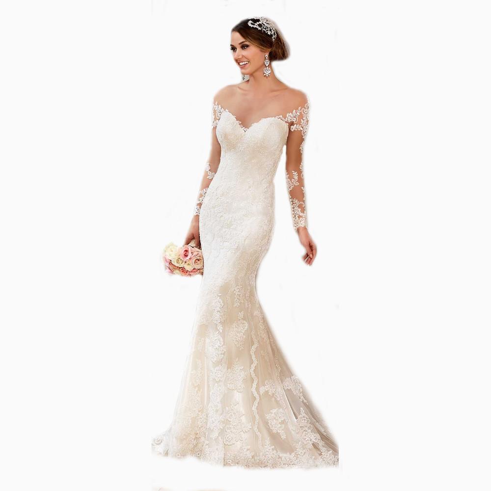 Robe de mari e pas cher livraison express id es et d for Concepteurs de robe de mariage australien en ligne