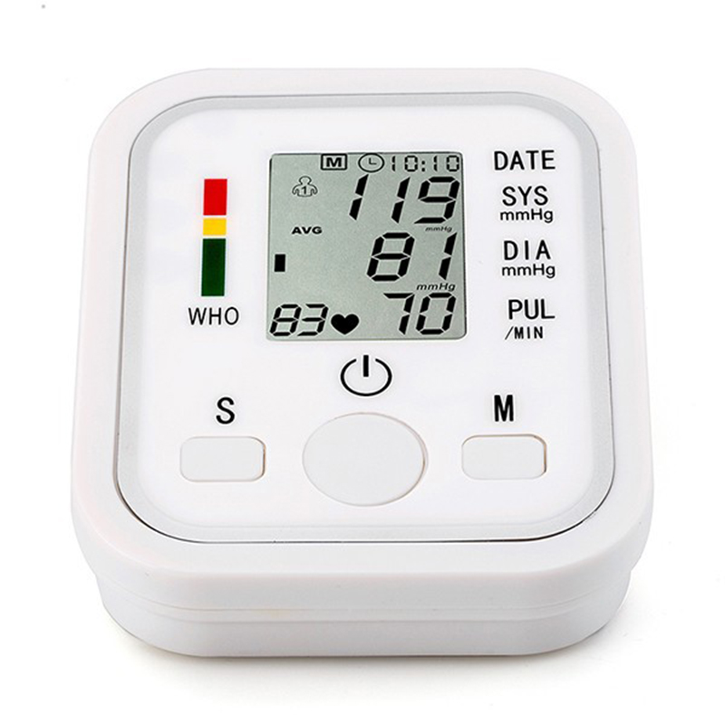 2016 New Household LED Monitors Portable Health Care Upper Arm Cuff Blood Pressure Monitors For UK Free Shipping R017-2  2016 New Household LED Monitors Portable Health Care Upper Arm Cuff Blood Pressure Monitors For UK Free Shipping R017-2  2016 New Household LED Monitors Portable Health Care Upper Arm Cuff Blood Pressure Monitors For UK Free Shipping R017-2  2016 New Household LED Monitors Portable Health Care Upper Arm Cuff Blood Pressure Monitors For UK Free Shipping R017-2  2016 New Household LED Monitors Portable Health Care Upper Arm Cuff Blood Pressure Monitors For UK Free Shipping R017-2  2016 New Household LED Monitors Portable Health Care Upper Arm Cuff Blood Pressure Monitors For UK Free Shipping R017-2  2016 New Household LED Monitors Portable Health Care Upper Arm Cuff Blood Pressure Monitors For UK Free Shipping R017-2