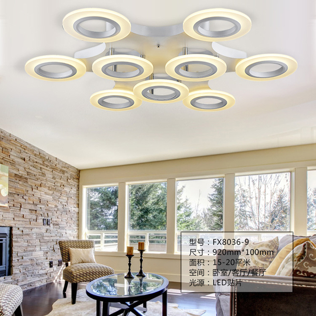 schlafzimmer lampe modern gt jevelrycom gtgt inspiration f252r