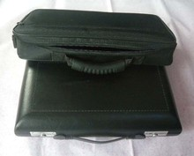 NEW Oboe Case & bag Hand MADE Durable Nice Work(China (Mainland))