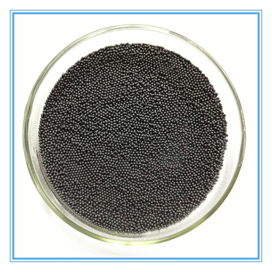 3mm Silicon Nitride Ceramic Ball Si3N4 G5 100PCS/Lot used in pump/slider/valve ball/metering ball 3mm ceramic ball(China (Mainland))