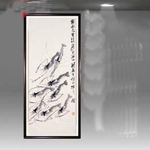 Картина Others ,  xl978D картина others 60x60cmx3pcs diy hd0642