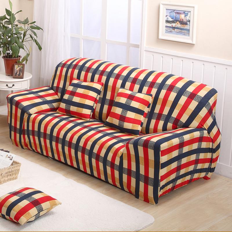 sofa king larkhall leisure